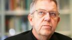 Audio «Robert Gernhardt – zehn Jahre danach» abspielen.