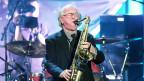 Audio «Festival da Jazz St. Moritz: Klaus Doldinger's Passport» abspielen.