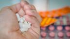 Jetzt mal nüchtern: Warum nicht alle Drogen legalisieren?