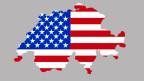 Die amerikanisierte Schweiz. Was in den USA Trend ist schwappt zu uns herüber.
