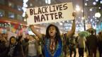 Audio ««Black Lives Matter» - Politische Songs aus den USA» abspielen.