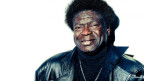 Audio «Charles Bradley - The Screaming Eagle of Soul» abspielen.