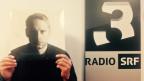 Audio «Video: Unser Best Talent Yes I'm Very Tired Now live bei SRF 3» abspielen.