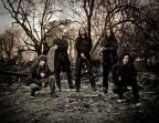 Audio «Korn: Die Herbst-Depression» abspielen.