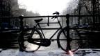 Audio «Niederlande: Ein Land auf zwei Rädern» abspielen.