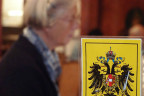 Audio «Österreich wieder Kaiserreich?» abspielen.