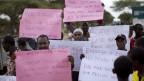 Audio «Die Wut in Garissa auf die kenianische Regierung» abspielen.