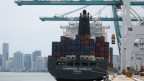 Marinediesel statt Schweröl - das ist die einfachste Massnahme, um die Schiffe etwas sauberer zu machen.