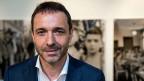 «Wir möchten diese Menschen nicht reich machen, wir möchten erreichen, dass ein Zeichen gesetzt wird.» sagt Initiant Guido Fluri.