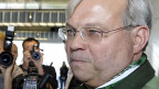 Christian Wehrschütz ist seit 17 Jahren Balkan-Korrespondent beim ORF.