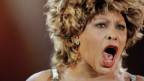 Audio Heute vor 75 Jahren: Tina Turner wird geboren abspielen.