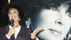 Audio «Heute vor 83 Jahren: Geburt von Elizabeth Taylor» abspielen.