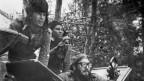 Audio «Heute vor 54 Jahren: Schweinebucht-Invasion der USA» abspielen.