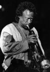 Audio «Heute vor 89 Jahren: Jazz-Star Miles Davis geboren» abspielen.