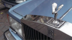 Audio «Heute vor 112 Jahren: Geburtsstunde des «Rolls Royce»» abspielen.