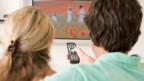 Audio «50 Jahre Werbefernsehen» abspielen.