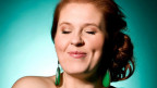 Audio «Maite Kelly schafft es auch alleine» abspielen.