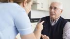 Audio «Häusliche Gewalt an Senioren ist oft subtil» abspielen.