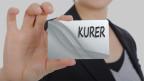 Audio «Kurers aus Chur» abspielen.