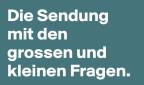 Audio «Grosse und kleine Fragen: Best of 2015» abspielen.