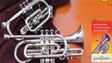 Laschar ir audio «La festa chantunala da musicas da giuvenils a Lai (part 2)».