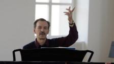 Laschar ir audio «Peter Appenzeller ed il chant en la Rumantschia».