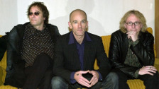 Laschar ir audio «R.E.M.: «Losing my religion»».