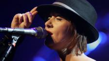 Laschar ir audio «Suzanne Vega: «Harper Lee»».