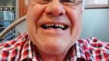 Audio «Zahn ab: Versicherung drückt sich trotz Zeugen» abspielen.