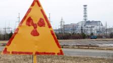 Audio «Vor 30 Jahren: Der Alptraum von Tschernobyl» abspielen.