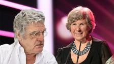 Audio «Einsatz für die Ärmsten: Katrin Hagen und Onorio Mansutti» abspielen.