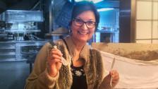 Audio «Liebe und Luxus: Geschichten aus dem Hotelarchiv» abspielen.