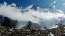 Audio «Der Traum von einem Achttausender – Expedition auf den Broad Peak» abspielen.