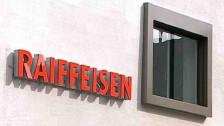 Audio «Raiffeisen kündigt Kunden, weil er die US-Deklaration verweigert» abspielen.