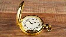 Audio «Sich mit «FFHH» die Zeitumstellung merken» abspielen.