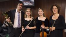 Audio «Béla Bartók: Konzert für Orchester» abspielen.