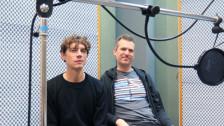 Audio «Boulez mit Technobeat, Mozart im Club» abspielen.