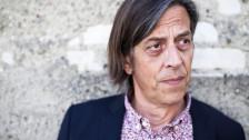 Audio «Pedro Lenz – Schriftsteller» abspielen.