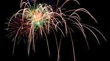 Audio «Lucerne Festival: Südamerikanisches Feuerwerk» abspielen.