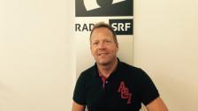 Audio «Leo Bigger: «Ich rede nicht über Homosexualität»» abspielen.