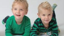 Audio «Zwillingsboom - Die doppelte Herausforderung für alle» abspielen.