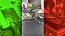 Audio «Vinyl-Souvenirs aus Italien» abspielen.