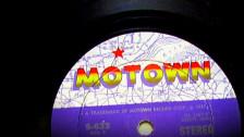Audio «Motown - die Hitfabrik aus Detroit» abspielen.