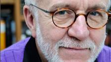 Ernst Peter Fischer: «Was wichtig ist, ist das Gute» - Tagesgespräch - Schweizer Radio und Fernsehen - 252249.141127_tg_ernst_peter_fischer-624