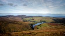 Audio «Aufbruchsstimmung bei «Salute to the Isle of Man»» abspielen.