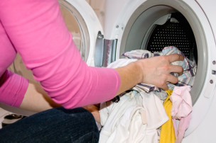 Audio «Streit in der Waschküche: Diese Regeln gelten» abspielen.