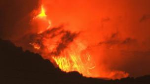 Audio «1816 - das Jahr ohne Sommer wegen Vulkanausbruch» abspielen.