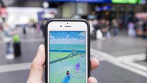 Audio «Warum «Pokémon Go» nicht nur junge Gamer betrifft» abspielen.