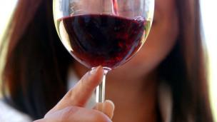 Audio ««Grand Prix du Vin Suisse» – Bühne frei für den Schweizer Wein» abspielen.