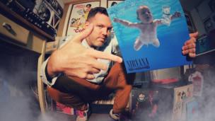 Audio ««Nevermind» - Die besten Coverversionen des Nirvana-Klassikers» abspielen.